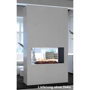 elektrokamin als raumteiler die neuesten innenarchitekturideen - Esstisch Kleine Küche