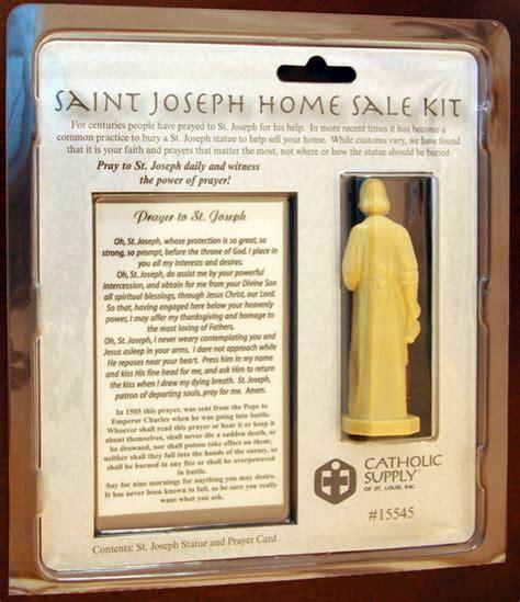 printable prayer to st joseph to sell house myideasbedroom com