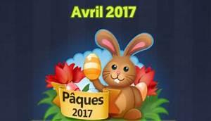 Lundi De Pâques 2017 : solutions 4 images 1 mot p ques 2017 avril ~ Melissatoandfro.com Idées de Décoration