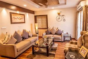 Apartment, Interior, Design, Ideas, For, 2020