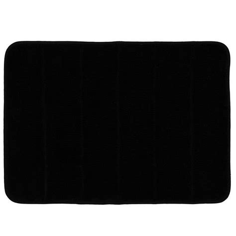 Kohls Black Bathroom Rugs kohls black bathroom rugs bathroom the best home