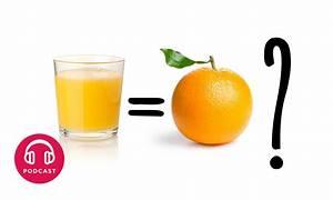 Appareil Pour Jus De Fruit : appareil jus de fruit appareil jus de fruit le blog centrifugeuse blender quel appareil pour ~ Nature-et-papiers.com Idées de Décoration