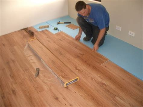 How To Fix Wood Floor Buckling How To Repair Buckled Laminate