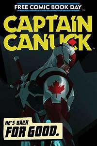 Free Comic Book Day 2015 Silver Level Books Announced ...