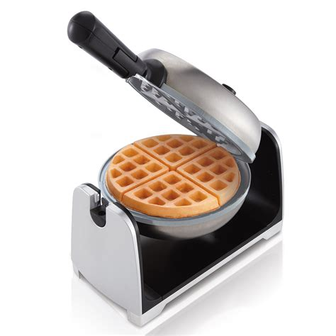 knives kitchen best oster titanium infused duraceramic flip waffle maker at