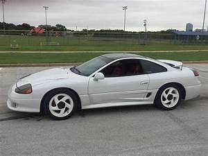 1992 Dodge Stealth For Sale
