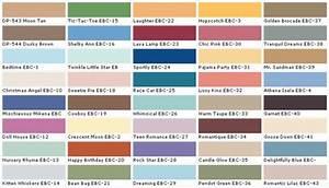Farbpalette Für Wandfarben : farbpalette wandfarbe brillux verschiedene ideen f r die raumgestaltung inspiration ~ Sanjose-hotels-ca.com Haus und Dekorationen