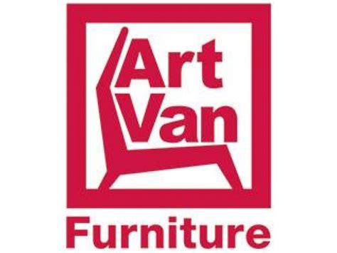 Art Van Furniture To Open Glendale Heights Location Next