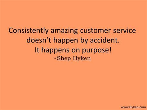 73 Best Images About Customer Obsession On Pinterest. Adventure Time Quotes. Harry Potter Quotes Rubber Duck. Boyfriend Definition Quotes. Trust Quotes Sms. Single Quotes Funny. Coffee Quotes Graphics. Girl Quotes Inspirational. Christian Quotes Vision