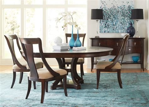 Discontinued Havertys Dining Room Furniture by Dining Room Extraodinary Havertys Dining Room Chairs