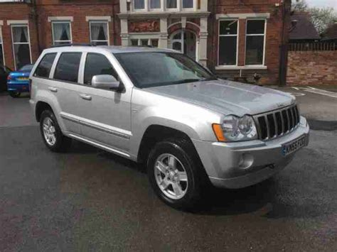 Jeep Compass V6 by Jeep Compass 2011 Limited 2 2 Crd 46k Car For Sale