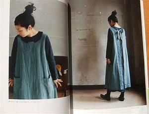 patron robe tablier recherche google couture shabby With patron robe été
