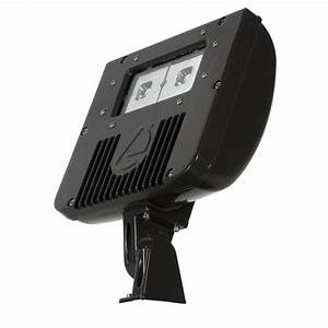 lithonia lighting outdoor dark bronze led flood light With lithonia residential outdoor lighting