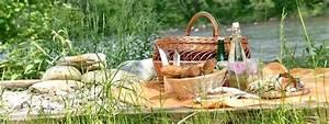 Romantisches Picknick Ideen : derazrosurp romantisches picknick ideen ~ Watch28wear.com Haus und Dekorationen