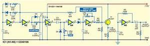 Circuit Diagram Of 8873 Tv Kit Pdf