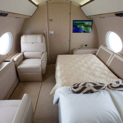 Interior Pictures by G650 Interior Photo Gallery Skybird Aviation