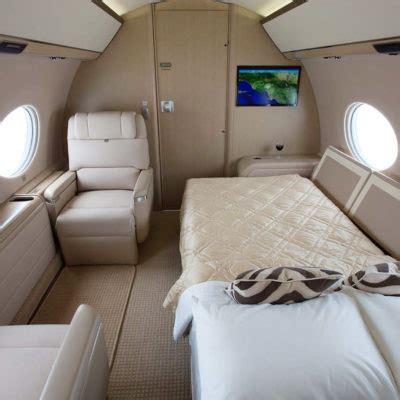 Interior Photo g650 interior photo gallery skybird aviation