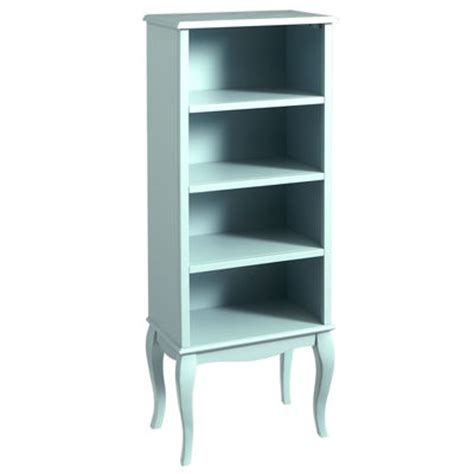 pier one bookcase toscana bookcase sky blue pier 1 imports