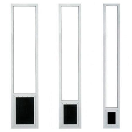 doggie screen door insert pride pet doors doors panels pride pet doors doors