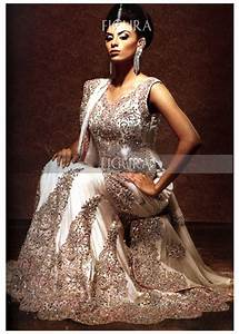 white indian wedding dress she fashions With indian white wedding dresses