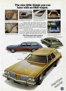 Vintage Car Advertisements Of The 1970s  Page 97