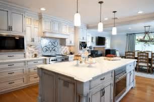 Kitchens Ideas by Custom Kitchen Cabinets Kitchen Designs Great Neck
