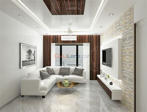 interior design livingroom 3d interior design service civillane
