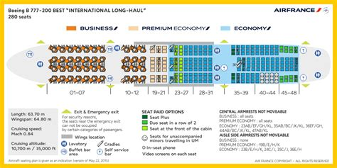 777 cabin layout seat map boeing 777 300er air brokeasshome