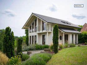 Häuser Kaufen Templin by Haus Kaufen Templin R 246 Ddelin Hauskauf Templin R 246 Ddelin