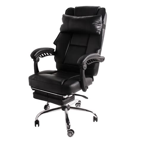 btm 2016 new gaming chair office chair racing chair with
