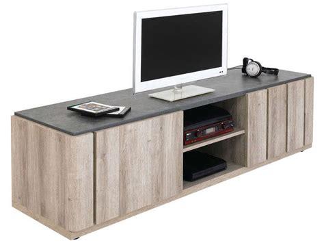 meuble tele pour chambre meuble tele chambre conforama 051938 gt gt emihem com la