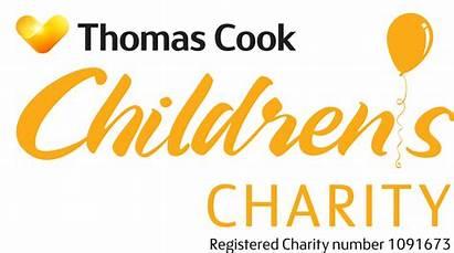 Children Charity Cook Thomas Hospital Reuben Calendar