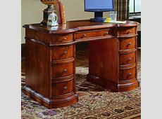 Hooker Furniture Small KneeHole Desks 29910301 Knee
