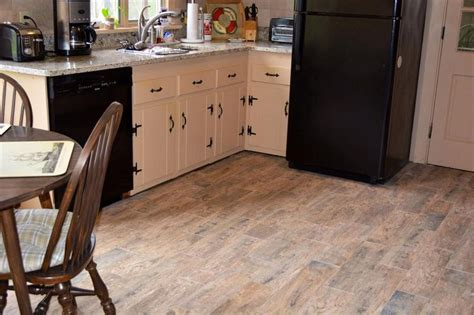 builddirect cabot porcelain tile redwood series 301 moved permanently