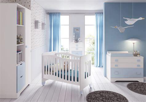 photo chambre bébé garçon couleur chambre bebe garcon