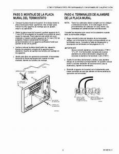 Honeywell Ct3611 Central Heating Download Manual For Free