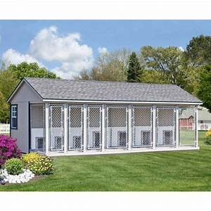 best 25 weatherwood shingles ideas on pinterest dog With pinecraft dog kennels