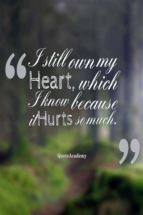 hurtful quotes     hurting relationship