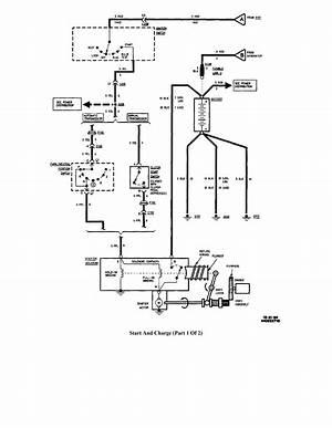 1999 Chevy S10 Engine Diagram Miguel Degoulet 41443 Enotecaombrerosse It