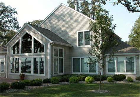 Exterior Upgrades That Will Increase Your Home's Value