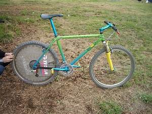 1000  Ideas About Bicycle Paint Job On Pinterest