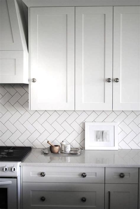 kitchen subway backsplash remodeling subway tiles backsplash white tile pattern