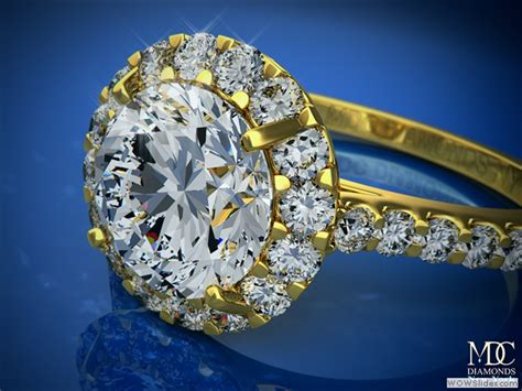 engagement rings and jewelry by mdc diamonds new york