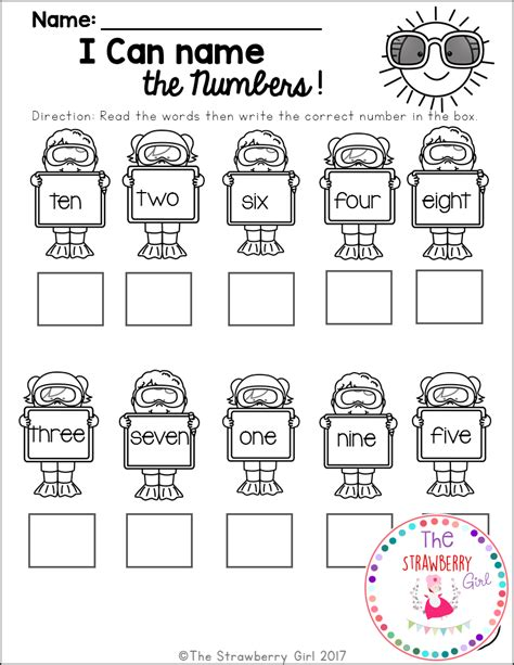 math worksheets for kinder worksheet mogenk paper works
