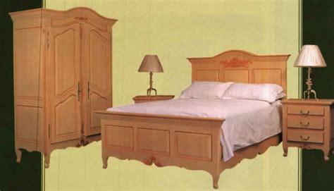 meuble télé chambre meuble tele chambre a coucher 160902 gt gt emihem com la