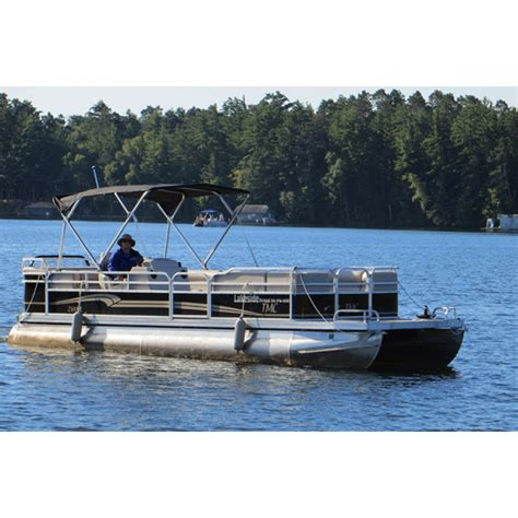 Lake House Rental With Pontoon Boat by Pontoon Rental2500 Se Tmc Pontoon Minocqua Lakeside Boat