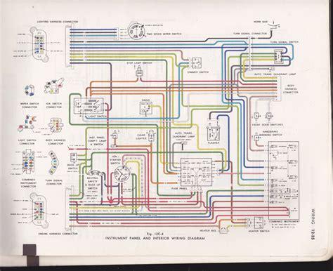 hk gts wiring diagram electrical gmh torana