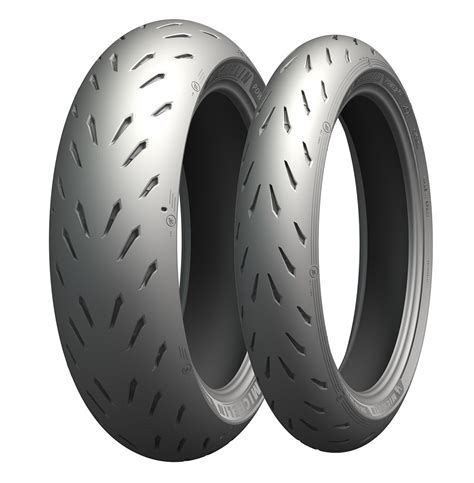 michelin power rs michelin motorcycle tyres pilot road 4 power rs 3