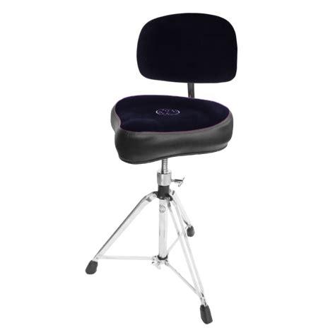 roc n soc nitro throne w backrest just drums