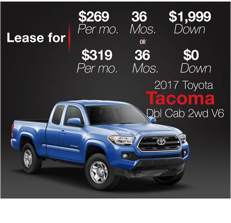 best toyota deals toyota tundra lease buyout toyota tundra lease vs buy